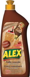 ALEX Padló renováló direkt felmosó (900ml)