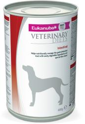 Eukanuba Intestinal 12x400g