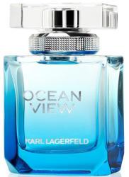 Lagerfeld Ocean View for Women EDP 85ml