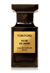 Tom Ford Private Blend - Noir de Noir EDP 50ml Tester