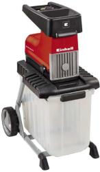 Einhell GC-RS 2540 CB