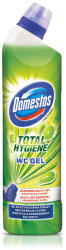 Domestos Total Hygiene Lime Fresh WC-tisztító gél 700ml