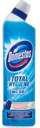 Domestos Total Hygiene Ocean Fresh WC-tisztító gél 700ml
