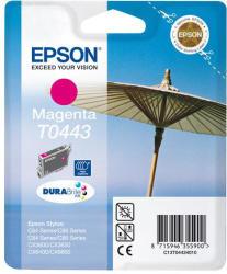 Epson T0443