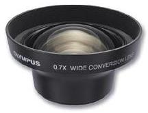 Olympus WCON-07