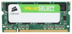 Corsair 4GB DDR2 800MHz VS4GSDS800D2
