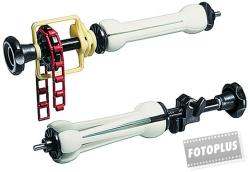 Manfrotto 046