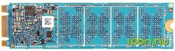 Toshiba H6G 512GB M.2 2280 THNSNJ512G8NY