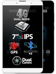 Allview Viva H701 LTE