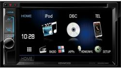 Kenwood DDX-5016BT