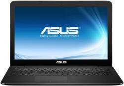 ASUS X554SJ-XX054D