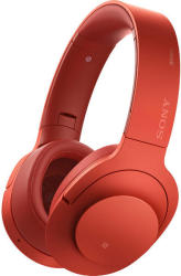 Sony MDR-100ABN