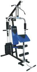One Fitness Hektor 3