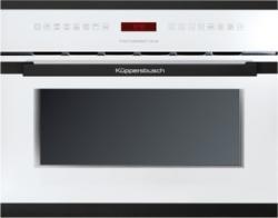 Küppersbusch EDG 6551.0W2