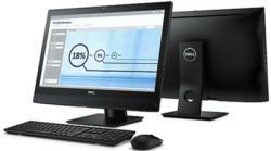 Dell OptiPlex 7440 AiO N014O7440AIO0216