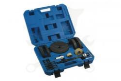 Laser Tools Kerékcsapágy szerelő klt. GEN2 - 75 mm - Smart Forfour / Mitsubishi (LAS-5823) - pumatools