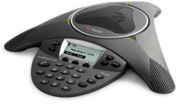 Polycom SoundStation IP 6000 2200-15600-001