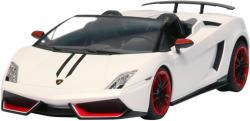 Buddy Toys Lamborghini Gallardo Spyder (BRC-14010)