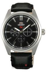 Orient FSW060