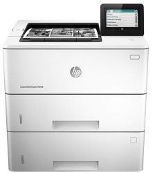 HP LaserJet Managed M506xm (F2A67A)