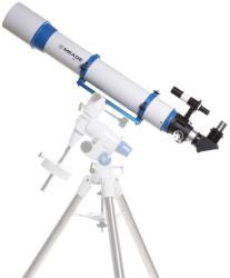 Meade LX70 R5