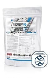 FREY Nutrition Protein 96 - 500g