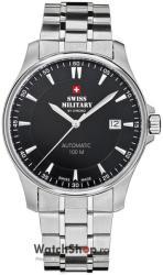 Swiss Military SMA34025