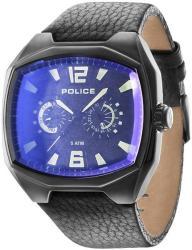 Police PL14191JS
