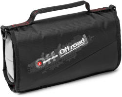 Manfrotto Off Road Stunt Action (MB OR-ACT-RO)