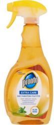 Pronto Extra Care 5in1 Aloe Vera tisztító spray fára 500ml