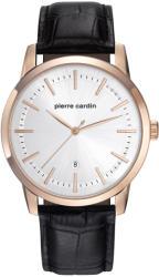 Pierre Cardin PC901861