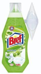 Bref Fresh Apple WC-gél 360ml