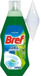 Bref Fresh Pine WC-gél 360ml