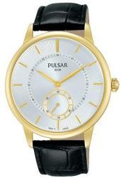 Pulsar PN4042