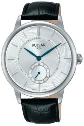 Pulsar PN4039