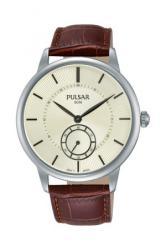 Pulsar PN4043