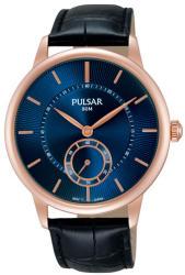 Pulsar PN4044