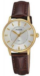 Pulsar PH8182