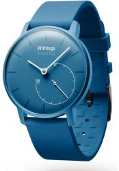 Nokia Withings Activité Pop