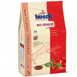 Bosch Bio Senior 2 x 11,5kg