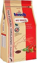 Bosch Bio Senior 3,75kg