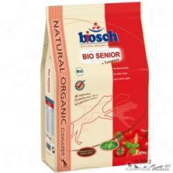 bosch Bio Senior 750g