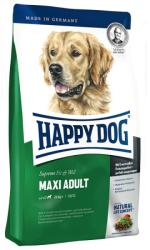 Happy Dog Supreme Fit & Well Adult Maxi 2x15kg