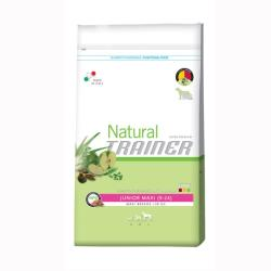 Trainer Natural Junior Maxi 2 x 12,5kg
