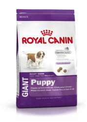 Royal Canin Giant Puppy 2 x 15kg