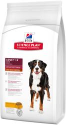 Hill's Canine Adult Large Breed Chicken 18kg