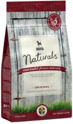 Bozita Naturals Original 2x12kg