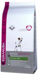 Eukanuba Adult Jack Russell Terrier 3 x 2kg