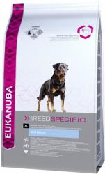 Eukanuba Adult Rottweiler 12kg