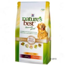 Hill's SP NB Canine Adult Large/Giant 2 x 12kg